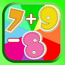 Math Addition And Subtraction Puzzles Free Games 1