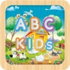 abc alphabet song for kids free online courses