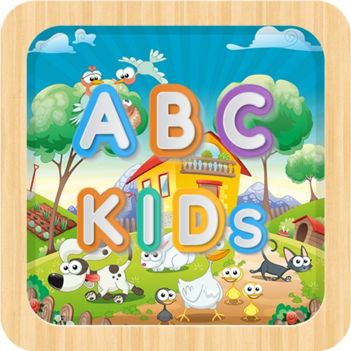 1st grade vocabulary words animals abc genius