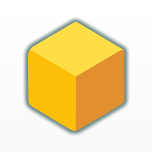 Cubes - 1010 Block Puzzle Game