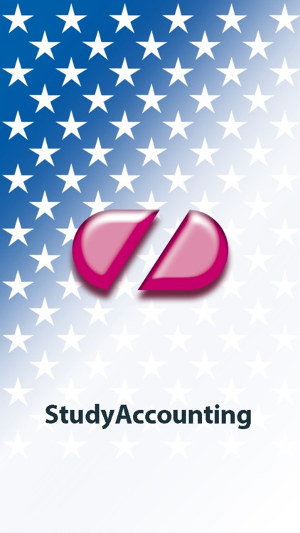 StudyAccounting screenshot-0