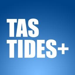 Tasmania Tide Times Plus