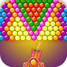 Activities of Bubble Time Blast Shooter - New Funny Games