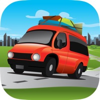 Codes for Crazy Road - Dash a Car Avoid Traffic Jam Hack