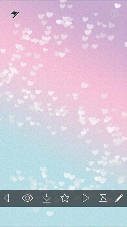 Pastel Wallpapers HD - Beautiful Pastel Patterns