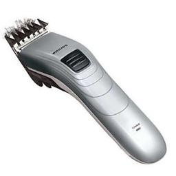 模拟恶作剧理发器(模拟震动振动) Mimic Barber Knife