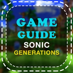 Guide for Sonic Generations with Tips & Video