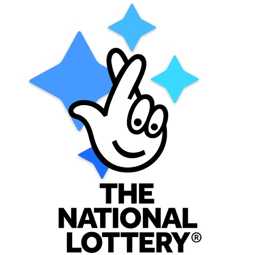 The National Lottery: Official App