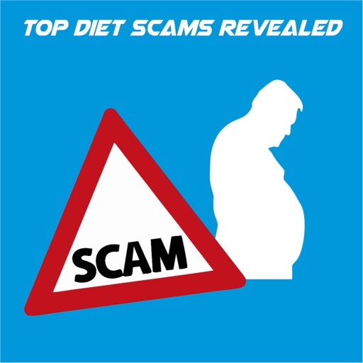 Top Diet Scams Revealed+