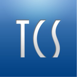 TCS:App
