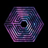 Exo Boy-Band HD Wallpaper - K-Pop We Are One
