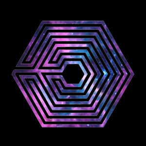 Exo Boy Band Hd Wallpaper K Pop We Are One