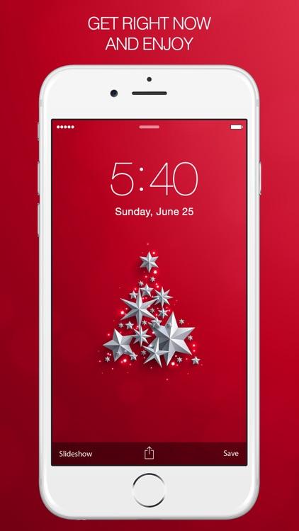 Merry Christmas Images & Christmas Wallpapers HD screenshot-4
