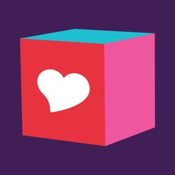 Dating All In One - Flirt Meet Hookup and More!