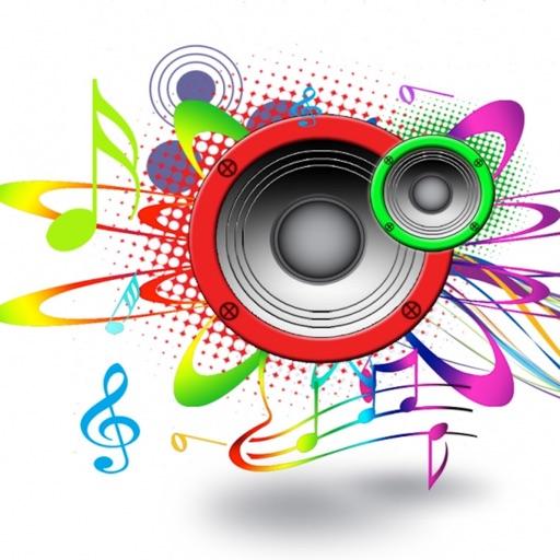 Pop Music HD