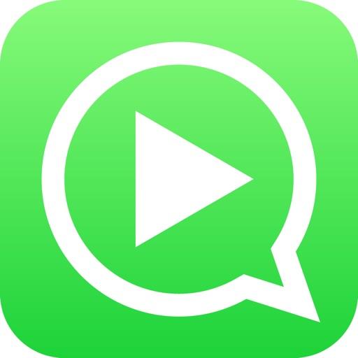 Movemojis - Gifs Stickers for WhatsApp - Free iOS App