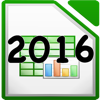 Learn To Use - Microsoft Excel 2016 Edition - Anthony Walsh