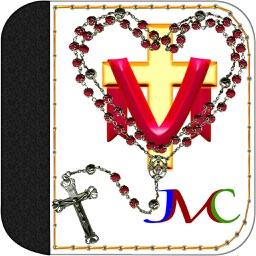 Santo Rosario JMC