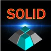 Solid Viewer 3D for phone
