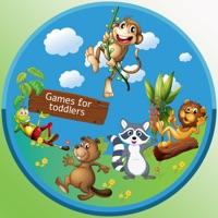 Codes for Baby Games shubi Hack