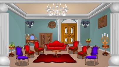 Escape Game: Palace Treasure screenshot four