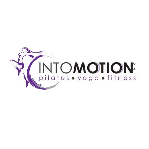 IntoMotion Inc