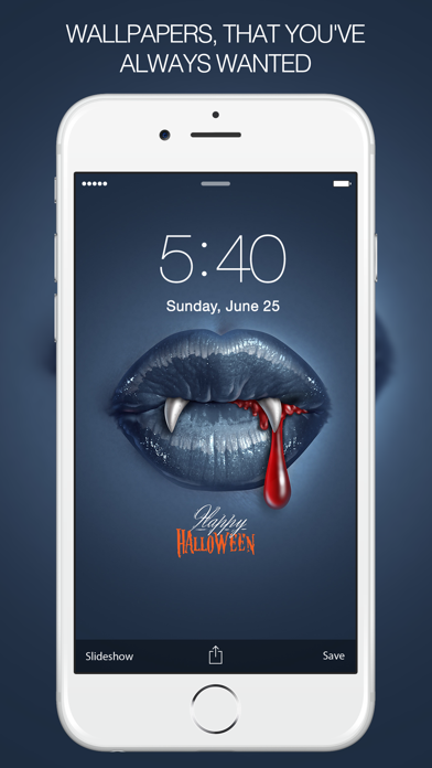 Best Halloween Wallpaper & Background app in the app store ○○○ Are you looking for amazing Halloween Wallpapers & Backgrounds to spicy up your device?
