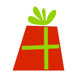 Wonderland Gift Shoppes Calculator