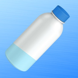 Water Bottle Flip - Free Game