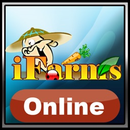 iFarms online