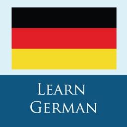 German 365