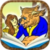 Beauty and the Beast - classic short stories book Ranking