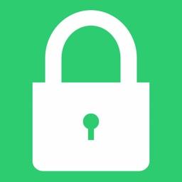 Password Generator App