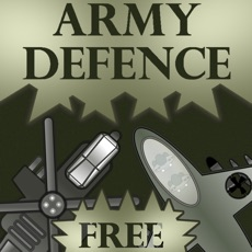 Activities of Army Defence Free