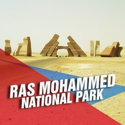 Ras Mohammed National Park Tourism