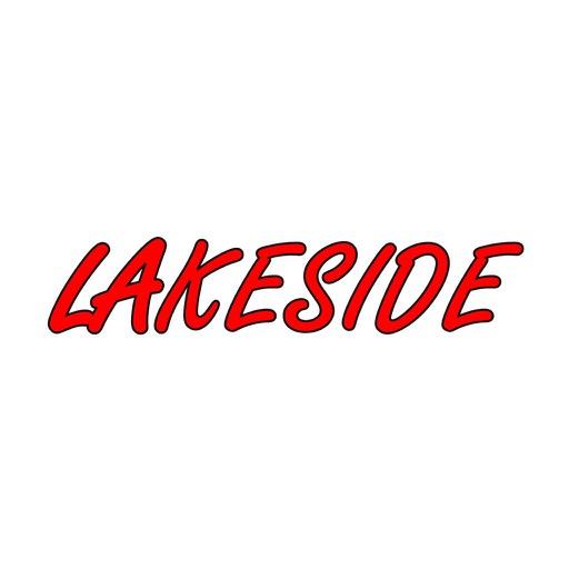 Lakeside Famous