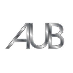 AUB Mobile Banking