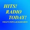 Hits Radio Today