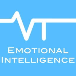 Vital Tones Emotional Intelligence