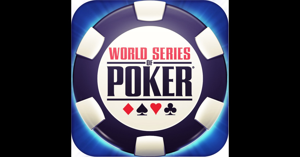 Best free online poker iphone app