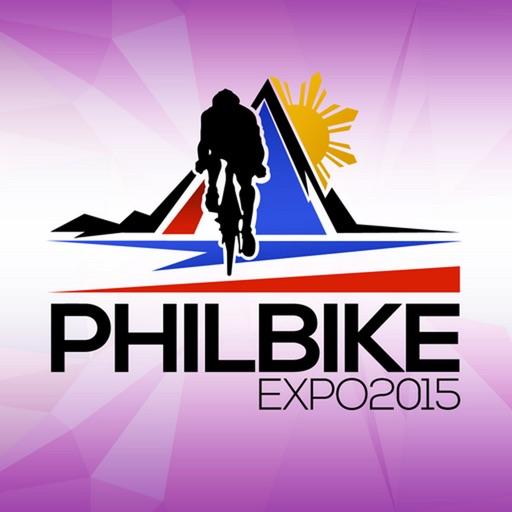 PHILBIKE EXPO 2015