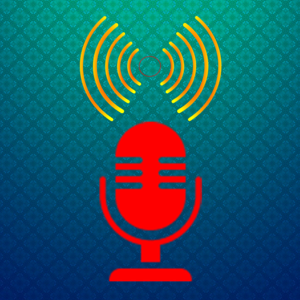Free ACR Record High Quality - Easy Recorder app