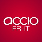 Dicionário francês-Italiano da Accio icon