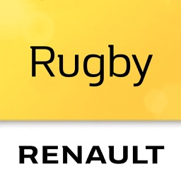 Rugby Renault