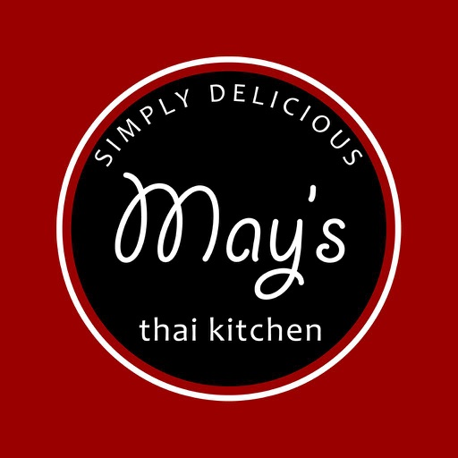 May's Thai Kitchen To Go