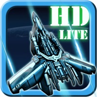 Codes for Thunder3 Online HD Lite Hack