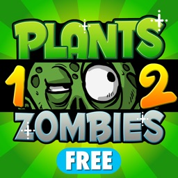 Full Guide For Plants vs. Zombies Heroes + 2 + 1