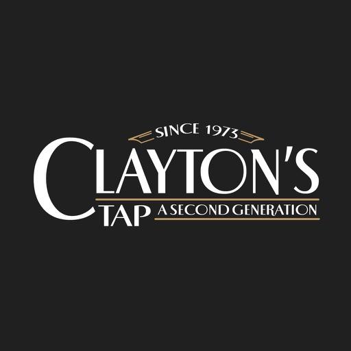 Clayton's Tap
