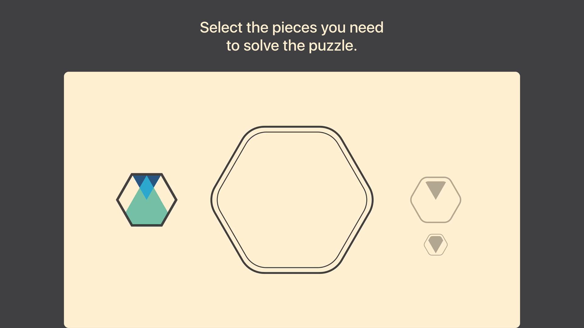 Colorcube screenshot 11