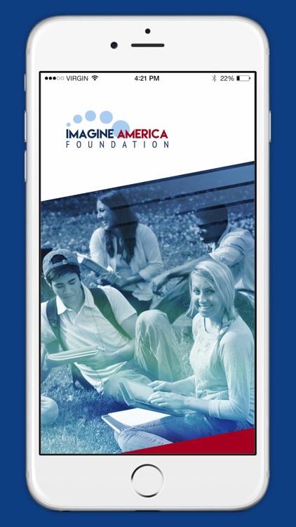 Imagine America Foundation